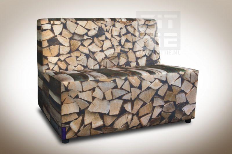 Zittie_bank_Sitback_relax_2pers_houtblokken