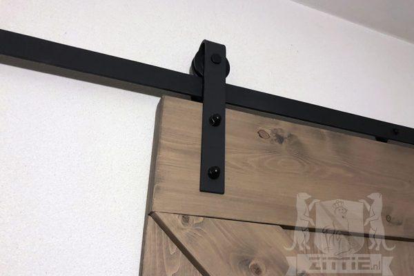 Zittie_rails_ophanging