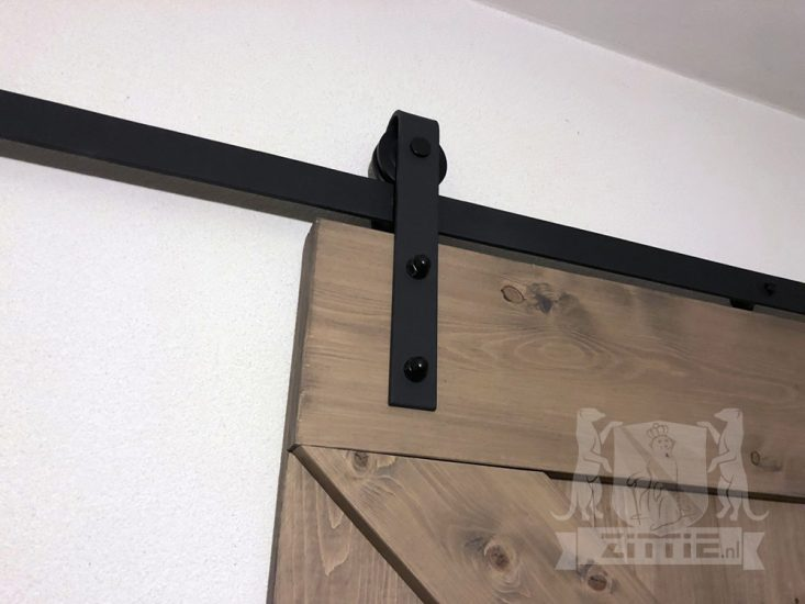 Zittie rails ophanging zittie design meubels interieur for Railing kussens