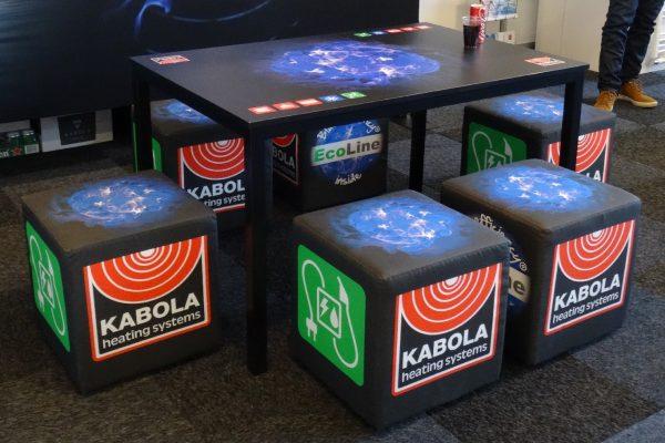 Kabola_beursmeubelen2