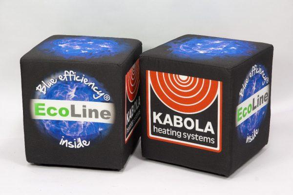 Kabola_beursmeubelen3
