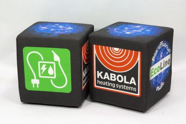Kabola_beursmeubelen4